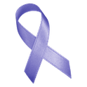 סרטן הוושט