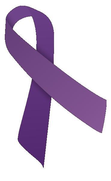 סרטן הלבלב
