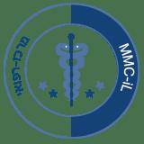 מדפלוס (MedPlus)