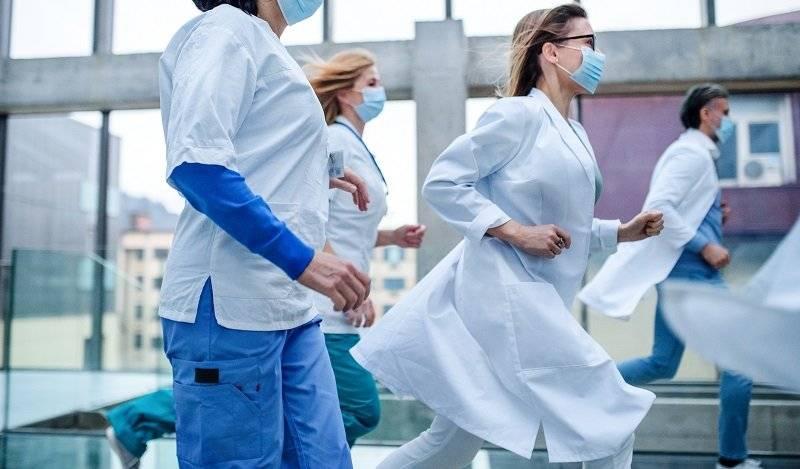 שירותי רפואה דחופה טרם פתח תקווה