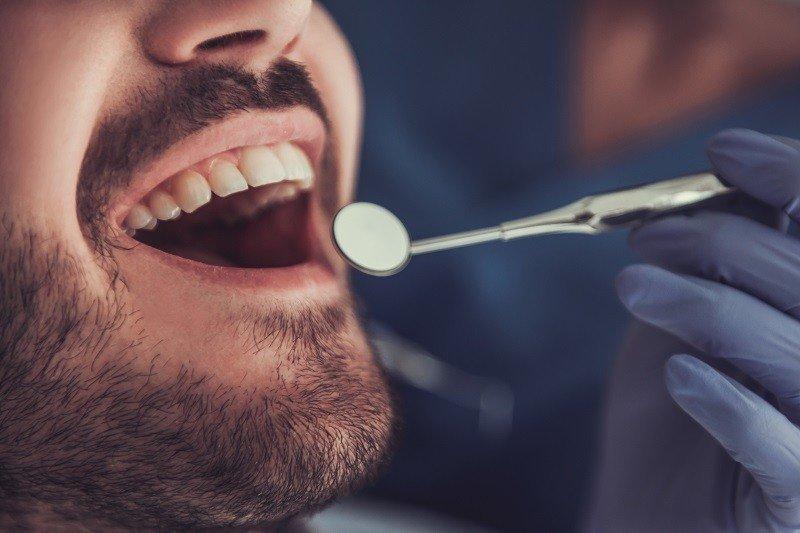 טיפולי שיניים לאומית