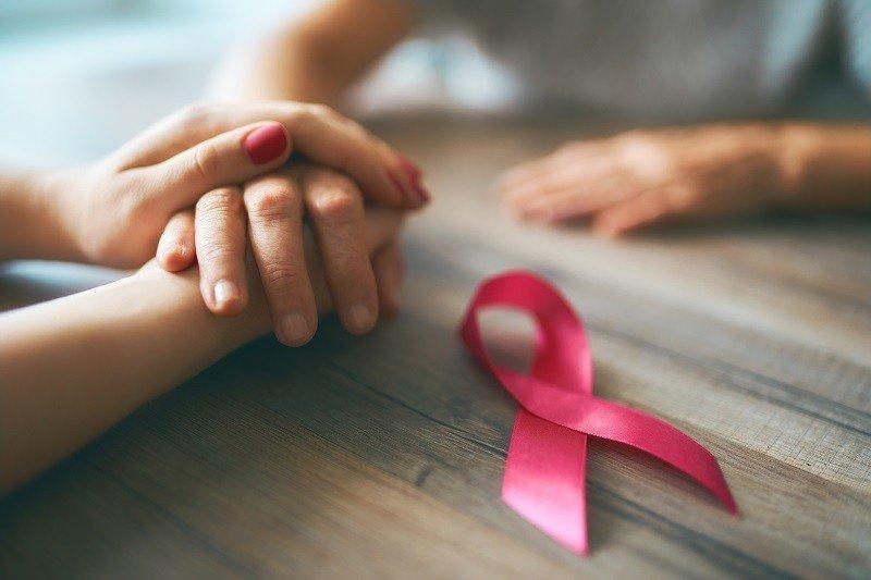 טיפול בסרטן הוושט